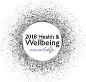 Best for Yoga Therapy Bristol 2018